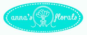 annas-florals-sidebar
