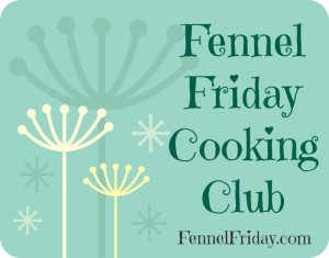 Fennel-Friday-Cooking-Club-New-Logo1-e1365825007791