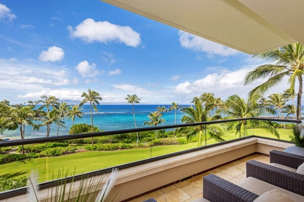 Maui_GingerResidence_02